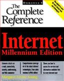 Internet Millenium Edition, Young, Margaret Levine, 007211942X