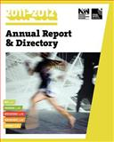 National Performance Network 2011-2012 Annual Report and Directory, National Performance Network Staff, 146644942X