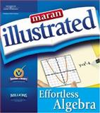 Effortless Algebra, MaranGraphics Development Group Staff, 1592009425