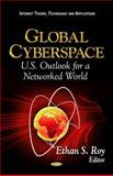 Global Cyberspace 9781614709428