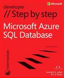 Windows Azure SQL Database, Lobel, Leonard G. and Reynolds, Brian, 0735679428