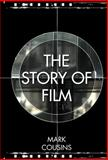 The Story of Film, Mark Cousins, 186205942X