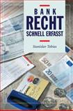 Bankrecht - Schnell Erfasst 9783540009429