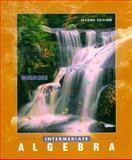 Intermediate Algebra, Mugridge, Larry R., 0030729432
