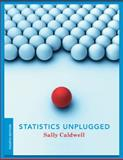 Statistics Unplugged, Caldwell, Sally, 0840029438