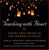 Teaching with Heart, , 1118459431