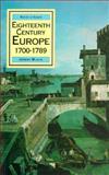 Eighteenth Century Europe 1700-1789 9780333379431