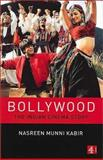 Bollywood : The Indian Cinema Story, Kabir, Munni, 075221943X