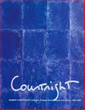 Robert Courtright, South Carolina State Museum, 0983679436