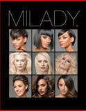 Milady Standard Cosmetology 2016 13th Edition