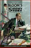 Henry James 9780791059432