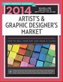 2014 Artist's and Graphic Designer's Market, , 1440329435