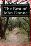 The Best of John Donne, John Donne, 1478289430