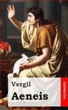 Aeneis, Vergil, 1482769433