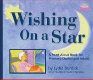 Wishing on a Star, Lydia Burdick, 1932529438