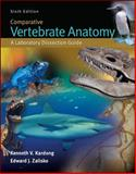 Comparative Vertebrate Anatomy 6th Edition