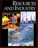 Resources and Industry, , 0195209435