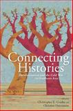 Connecting Histories : Decolonization and the Cold War in Southeast Asia, 1945-1962, , 0804769435