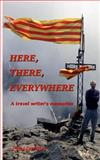 Here, There, Everywhere, Peter Dunkley, 1499379439