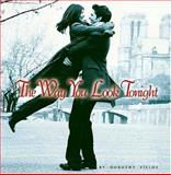 The Way You Look Tonight, Dorothy Fields, 1558539433