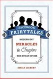 Facebook Fairytales, Emily Liebert and Bruce Parry, 1602399433