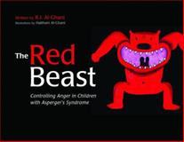 The Red Beast, K. I. Al-Ghani, 1843109433