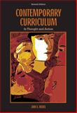 Contemporary Curriculum : In Thought and Action, McNeil, John D. and Darby, Jaye T., 0471719439