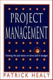 Project Management 9780750689434