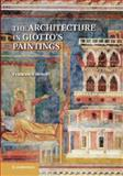 The Architecture in Giotto's Paintings, Benelli, Francesco, 1107699436