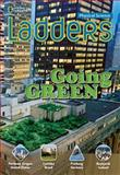 Going Green, Stephanie Harvey and National Geographic Learning Staff, 1285359437