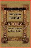 Erceldoune and Other Stories, Richard Leigh, 1411699432