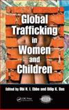 Global Trafficking in Women and Children, , 1420059432