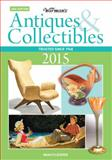 Warman's Antiques and Collectibles 2015 Price Guide, , 1440239436