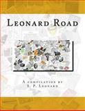 Leonard Road, S. Leonard, 1470179431