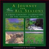 A Journey for All Seasons, John A. Kinch, 1558219439