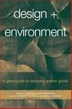 Design + Environment 9781874719434