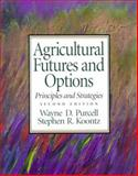 Agricultural Futures and Options 9780137799435