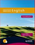International English Coursebook 3, Peter Lucantoni and Lydia Kellas, 0340959436