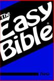 The Easy Bible Volume Two, Dwight Clough, 1469959437
