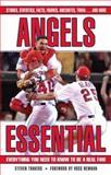 Angels Essential, Steven Travers, 1572439432