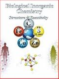 Biological Inorganic Chemistry 1st Edition