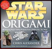 Origami 9780761169437