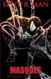 Spider-Man, Todd McFarlane, 0785159436