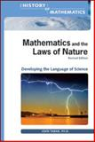 Mathematics and the Laws of Nature, Tabak, John, 0816079439