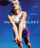 Laboratory Manual for Human Biology, Perry, James W. and Morton, David, 0840049439