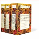 Encyclopedia of Ancient Christianity, , 0830829431