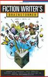 Fiction Writer's Brainstormer, James V. Smith, 0898799430