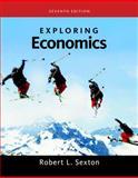 Exploring Economics 7th Edition