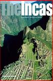 The Incas, Craig Morris and Adriana von Hagen, 0500289441