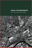 Digital Photogrammetry, Egels, Yves, 0748409440